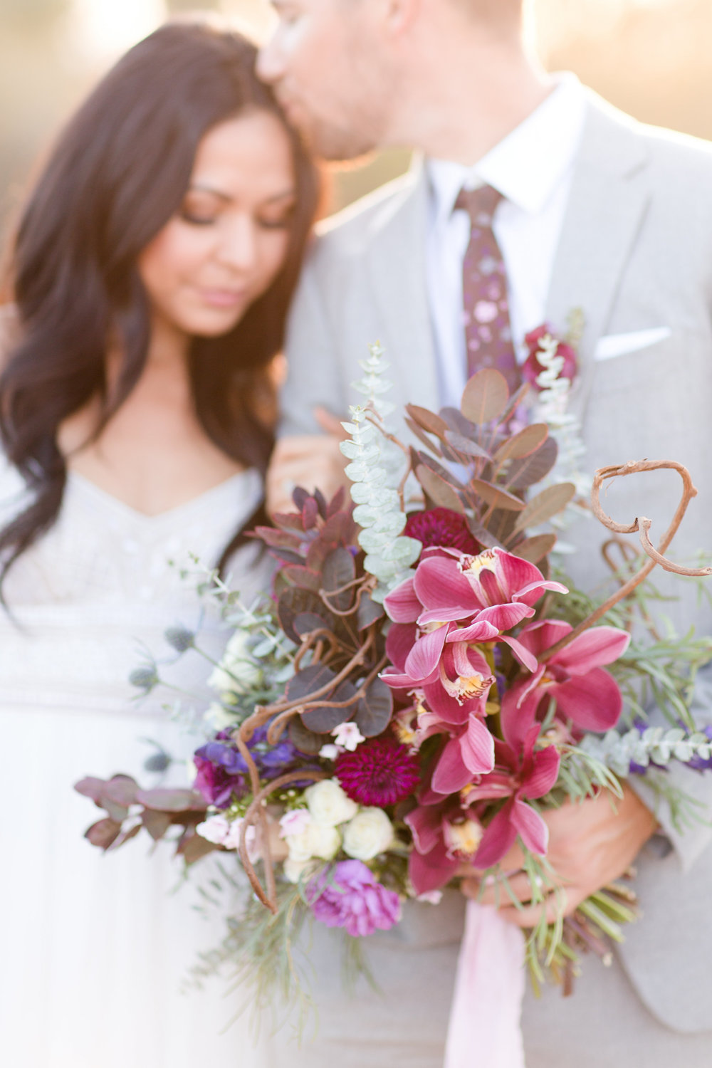 purple-anthropologie-inspired-wedding.jpg