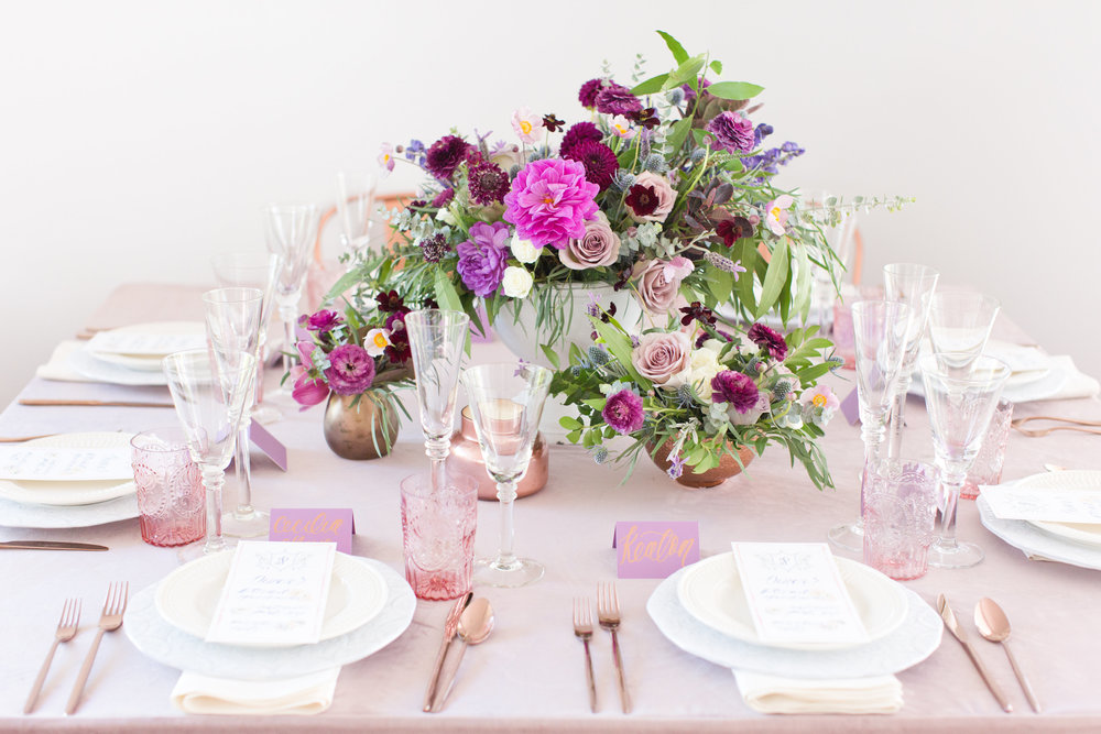 purple-ombre-wedding-reception.jpg