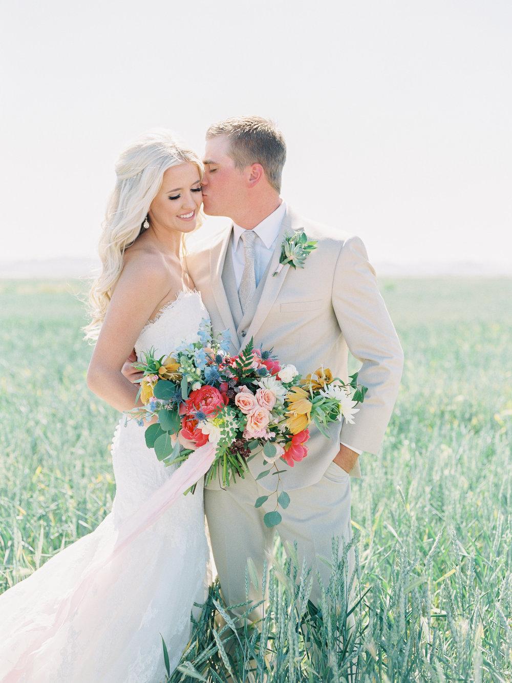 dairy farm wedding - 01