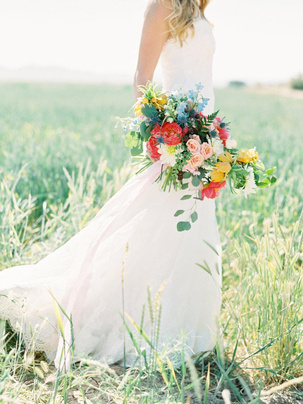 dairy farm wedding - 02