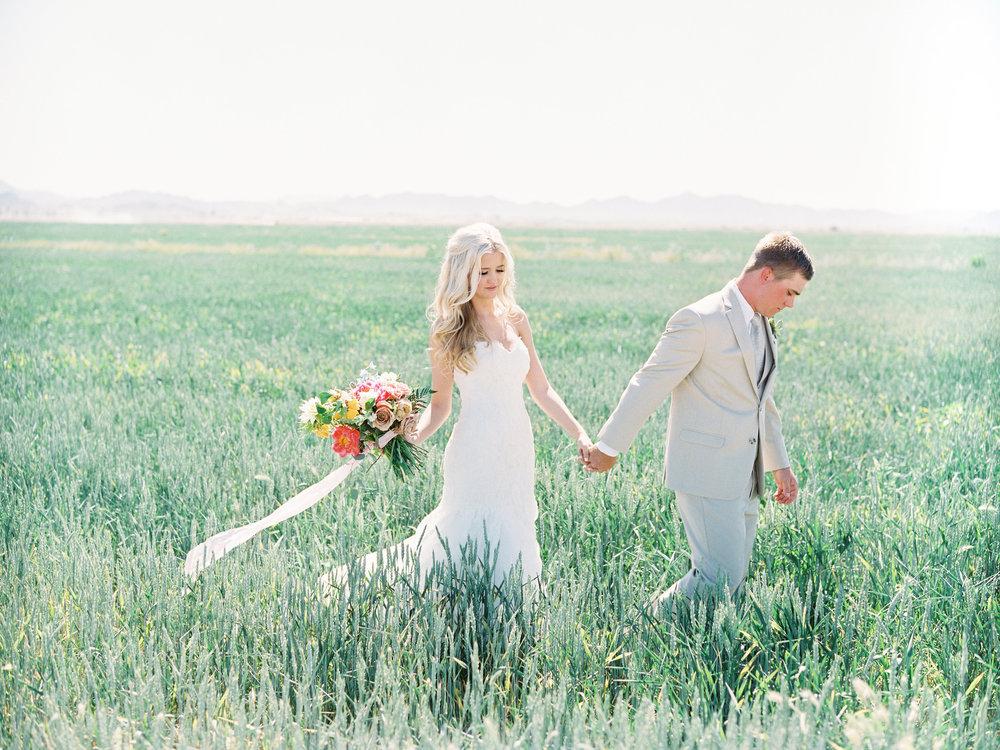 dairy farm wedding - 05