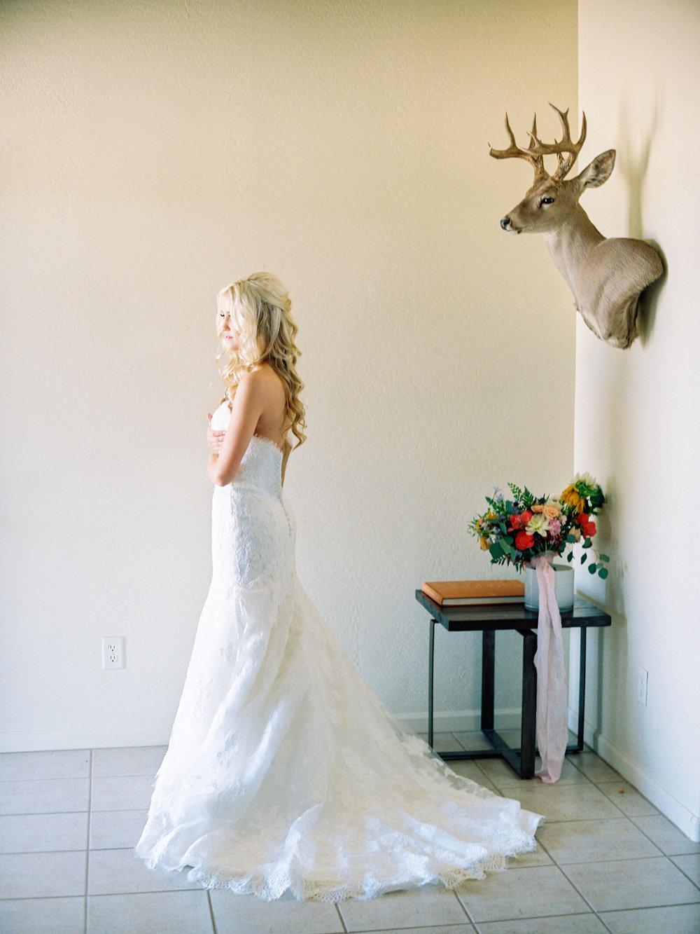dairy farm wedding - 06