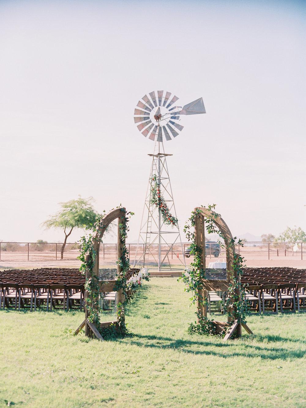dairy farm wedding - 07