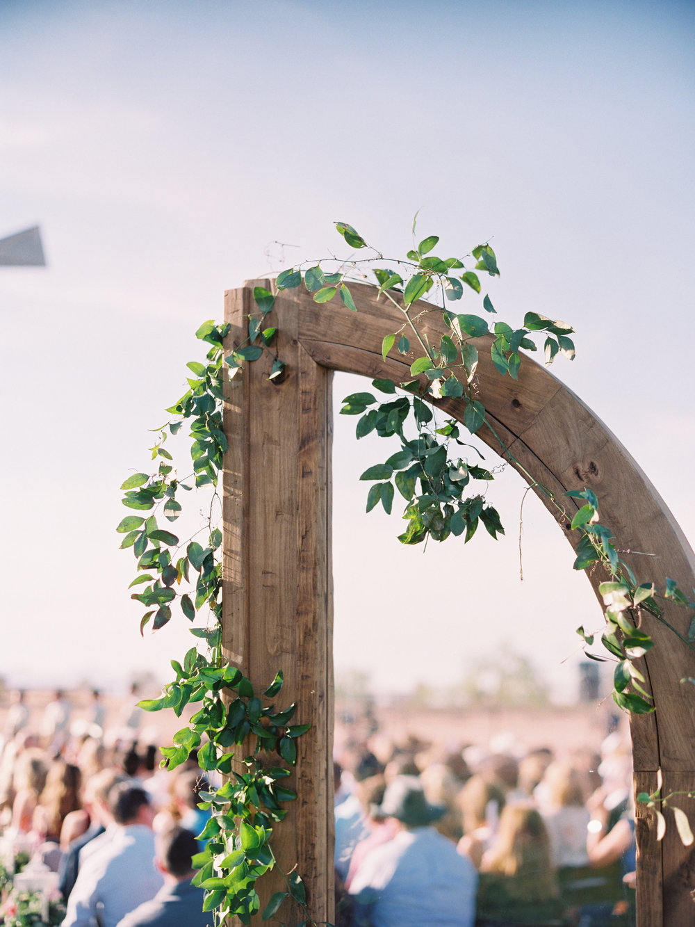 dairy farm wedding - 09