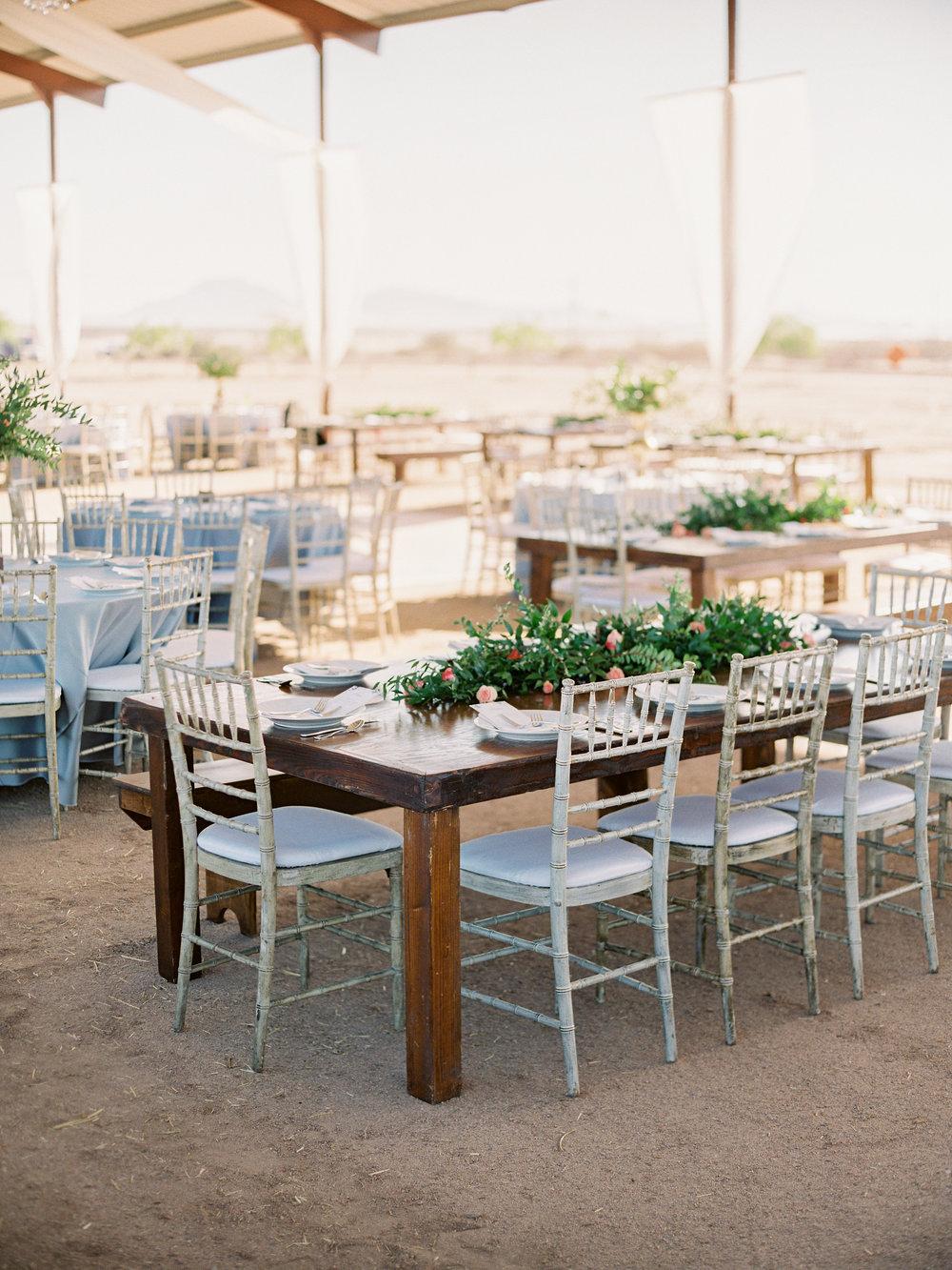 wedding reception farm tables.jpg