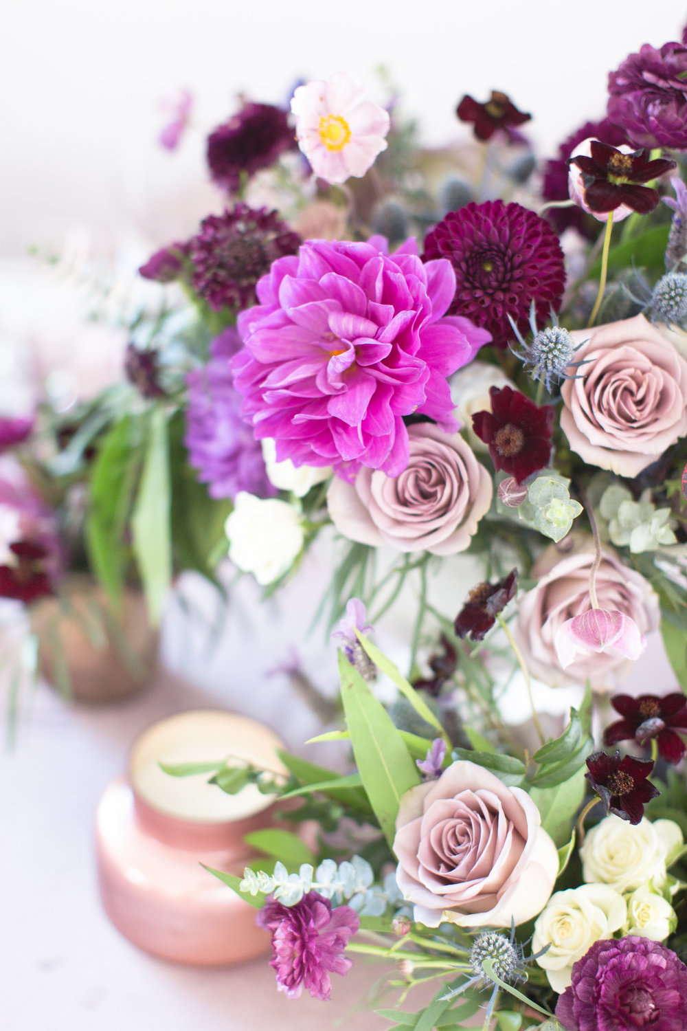 ultra violet flower arrangement inspiration.jpg