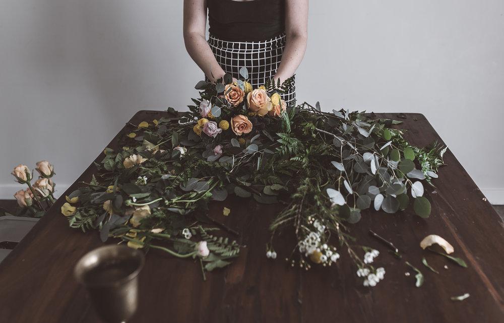 florist-at-work.jpg