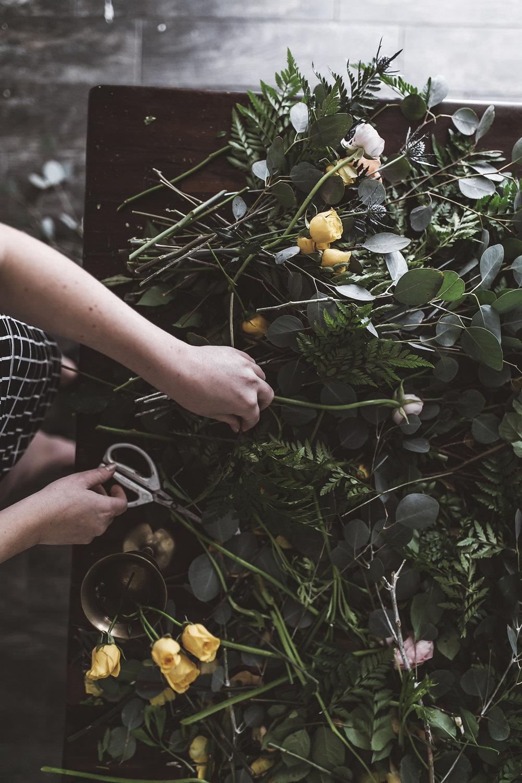 florist-hands.jpg
