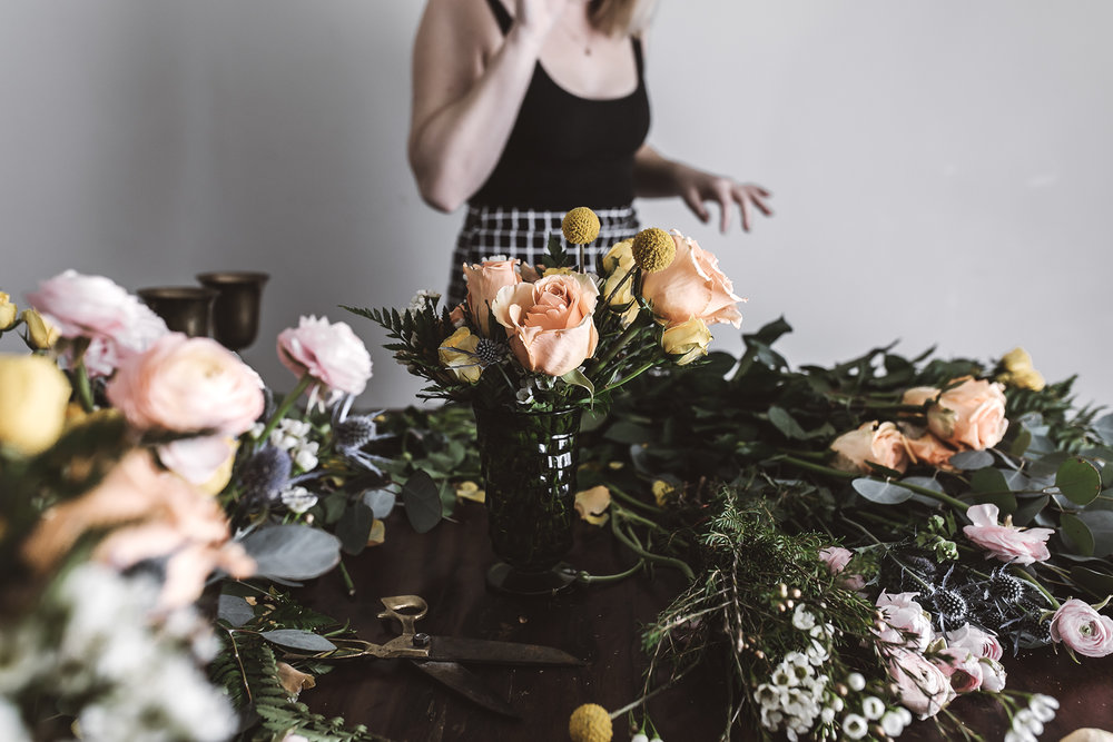 MALORI-maeva-florist.jpg