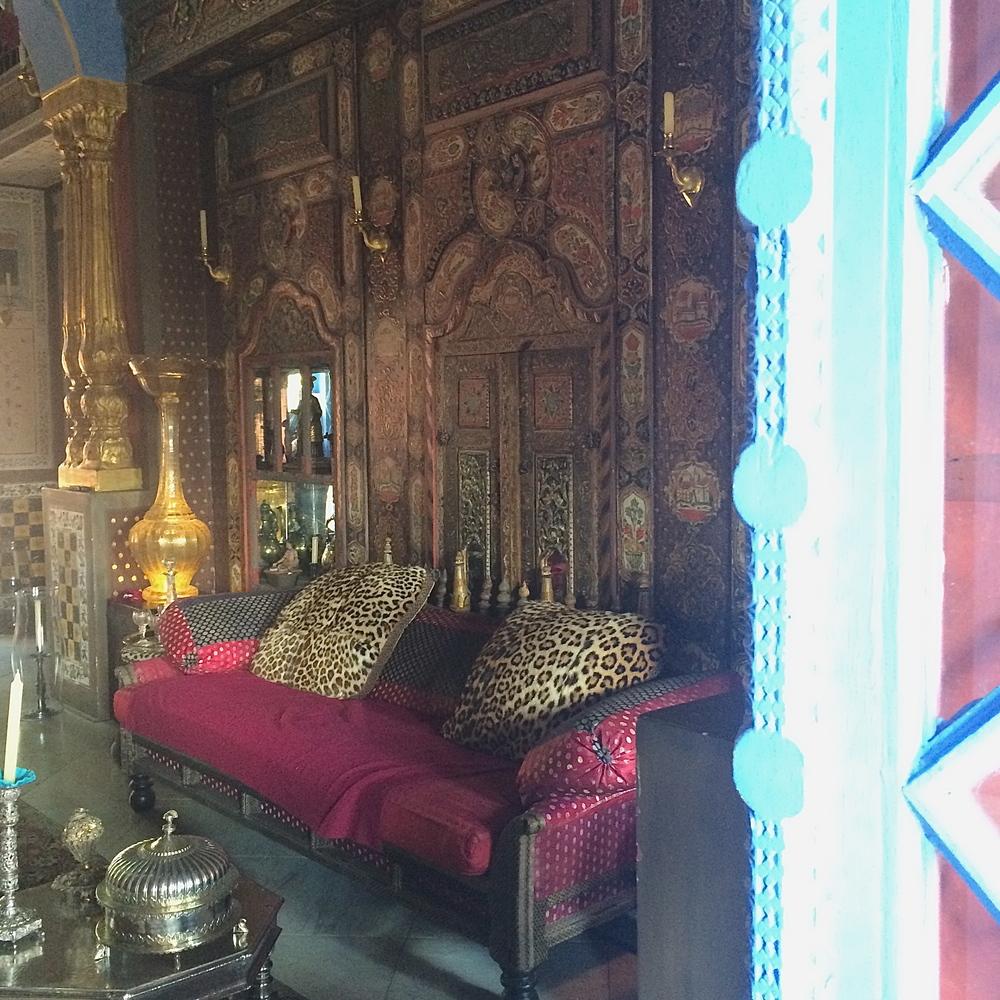 indian_palace1