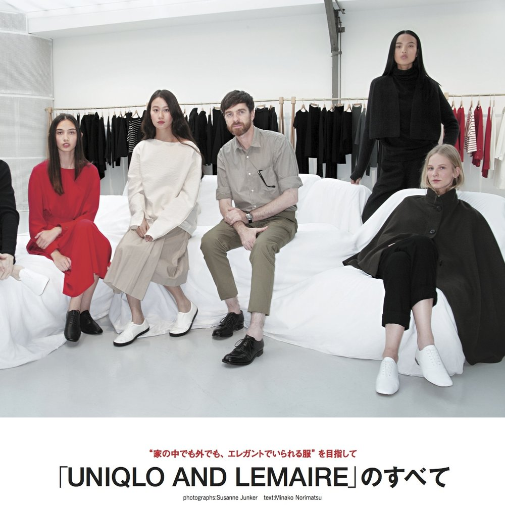 Lemaire_Uniqlo_Spur1.jpg