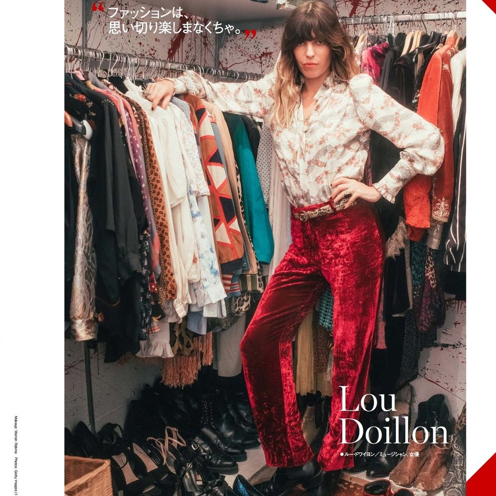 10.2 Lou .jpg