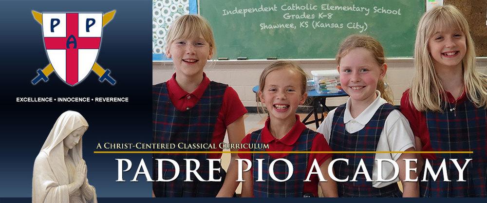 padre_pio_academy_shawnee_ks_kansas_city