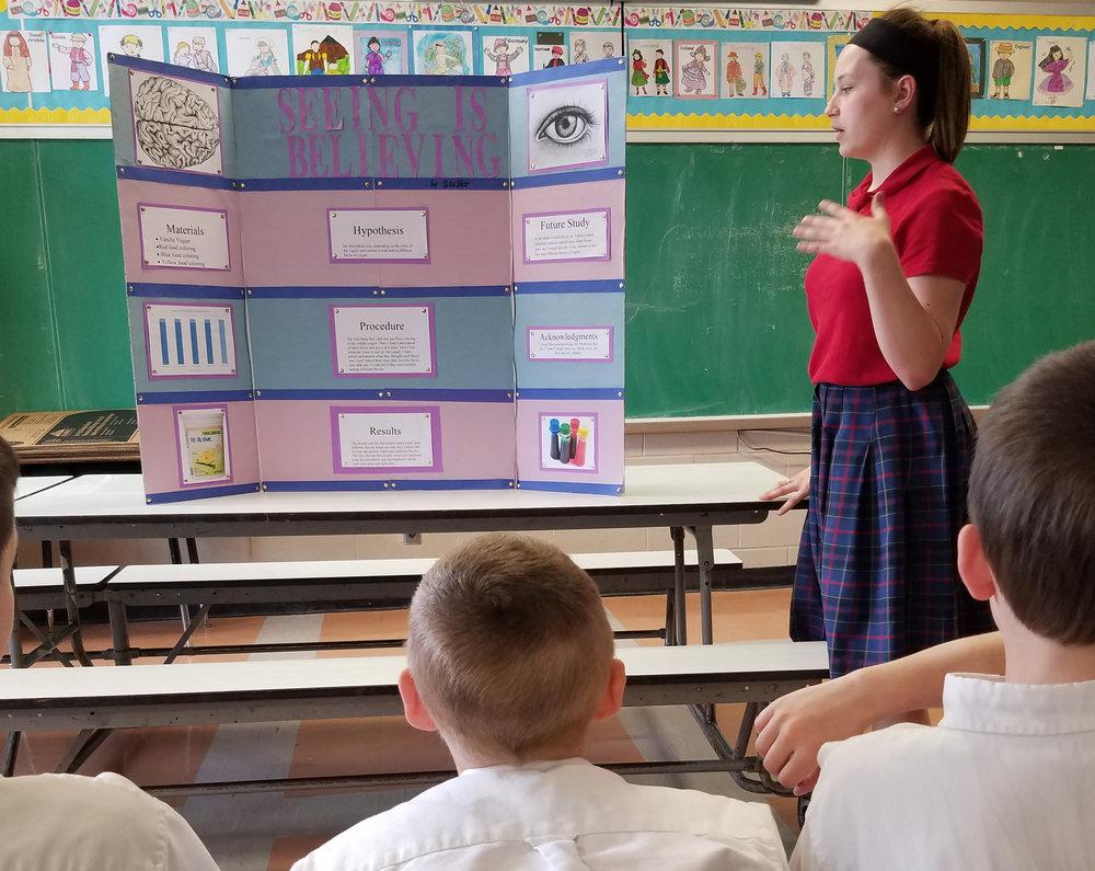 science fair Julia.jpg