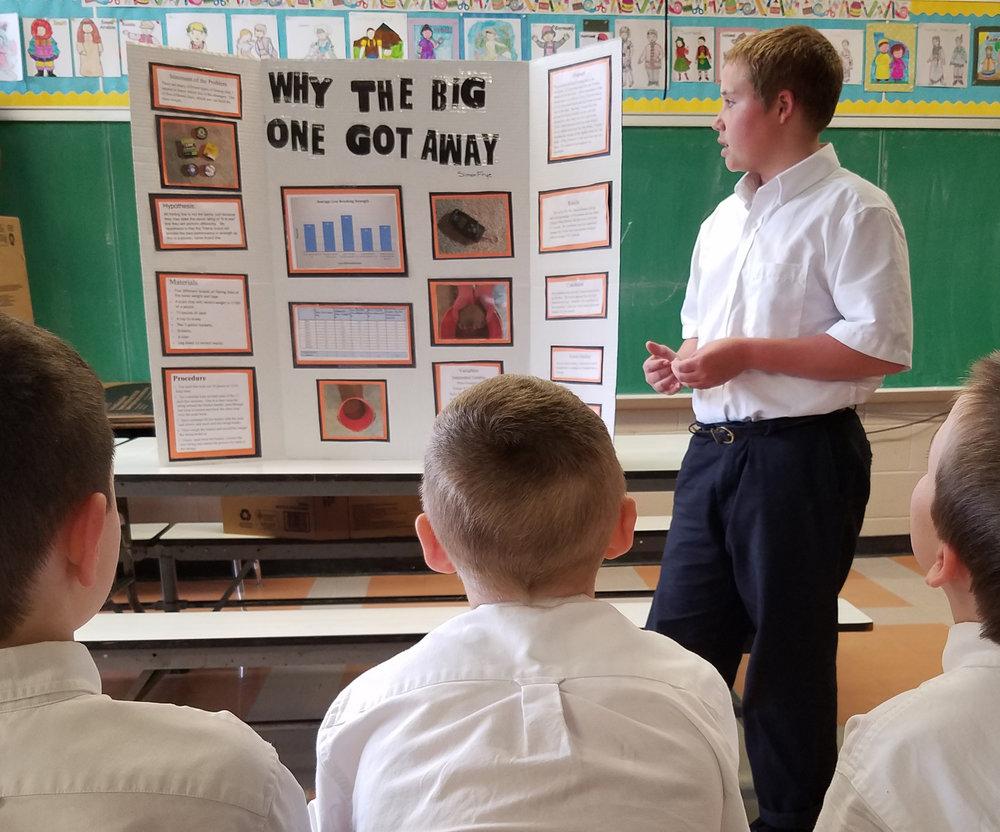 Science fair Simon.jpg