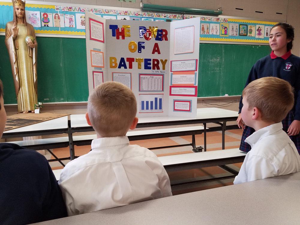 science fair sophia.jpg