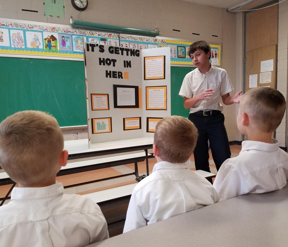 science fair Michael H.jpg