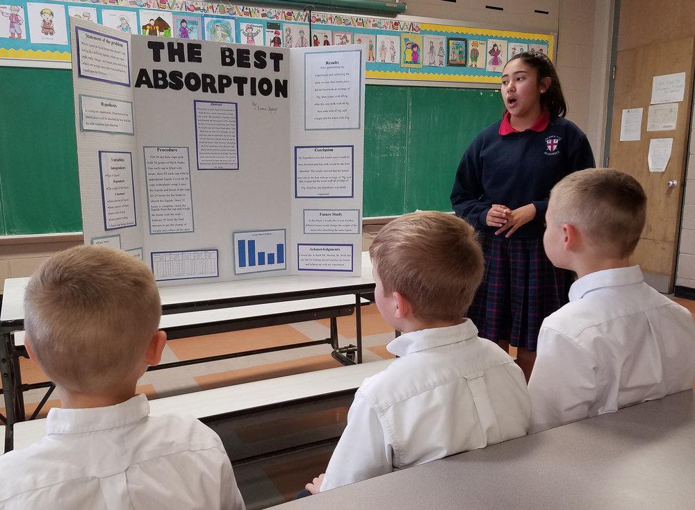 science fair Emma.jpg