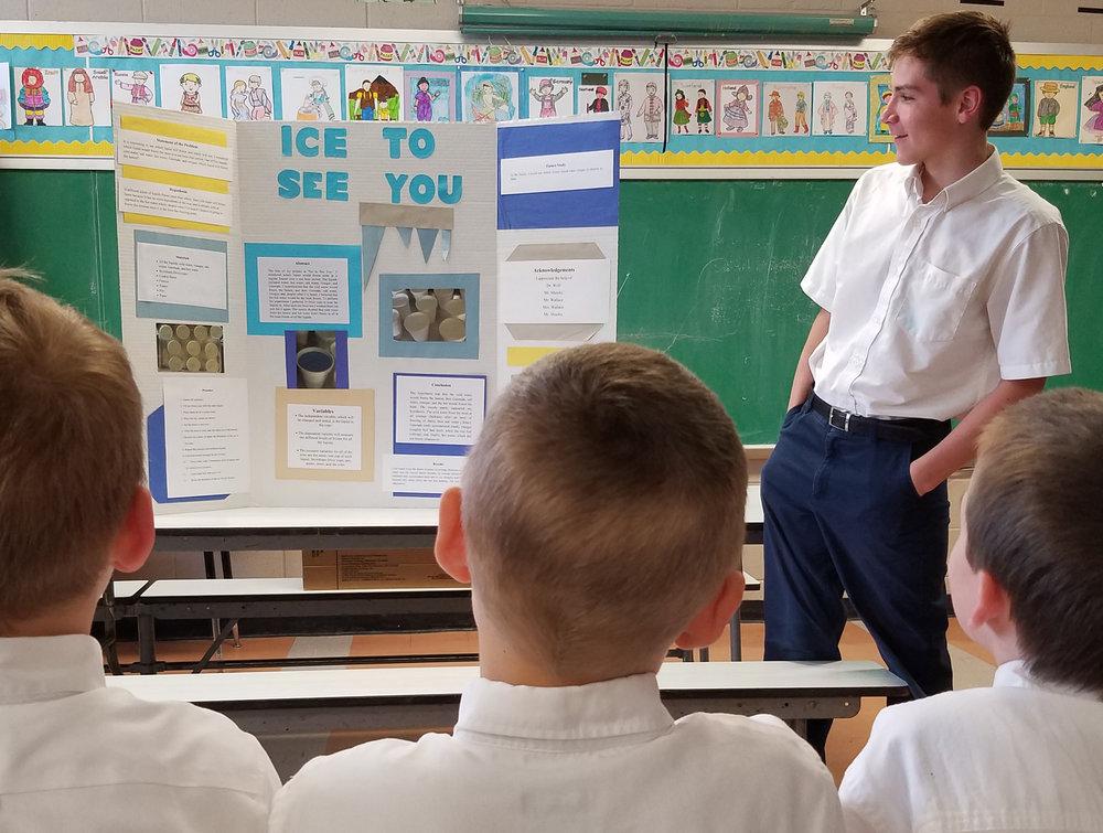 Science fair Peter.jpg