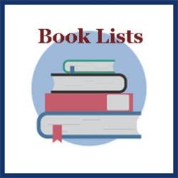 Book list icon.jpg