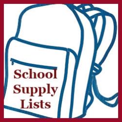 supply list icon.jpg