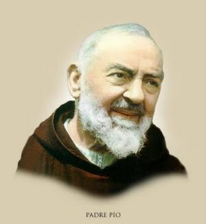 Padre Pio.png