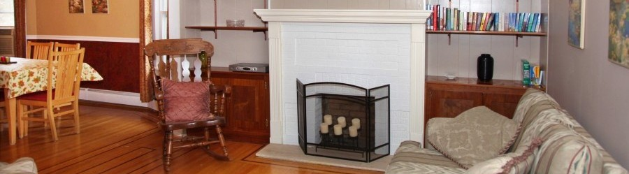 ValHouse-fireplace.jpg