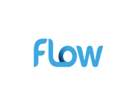 flow.png