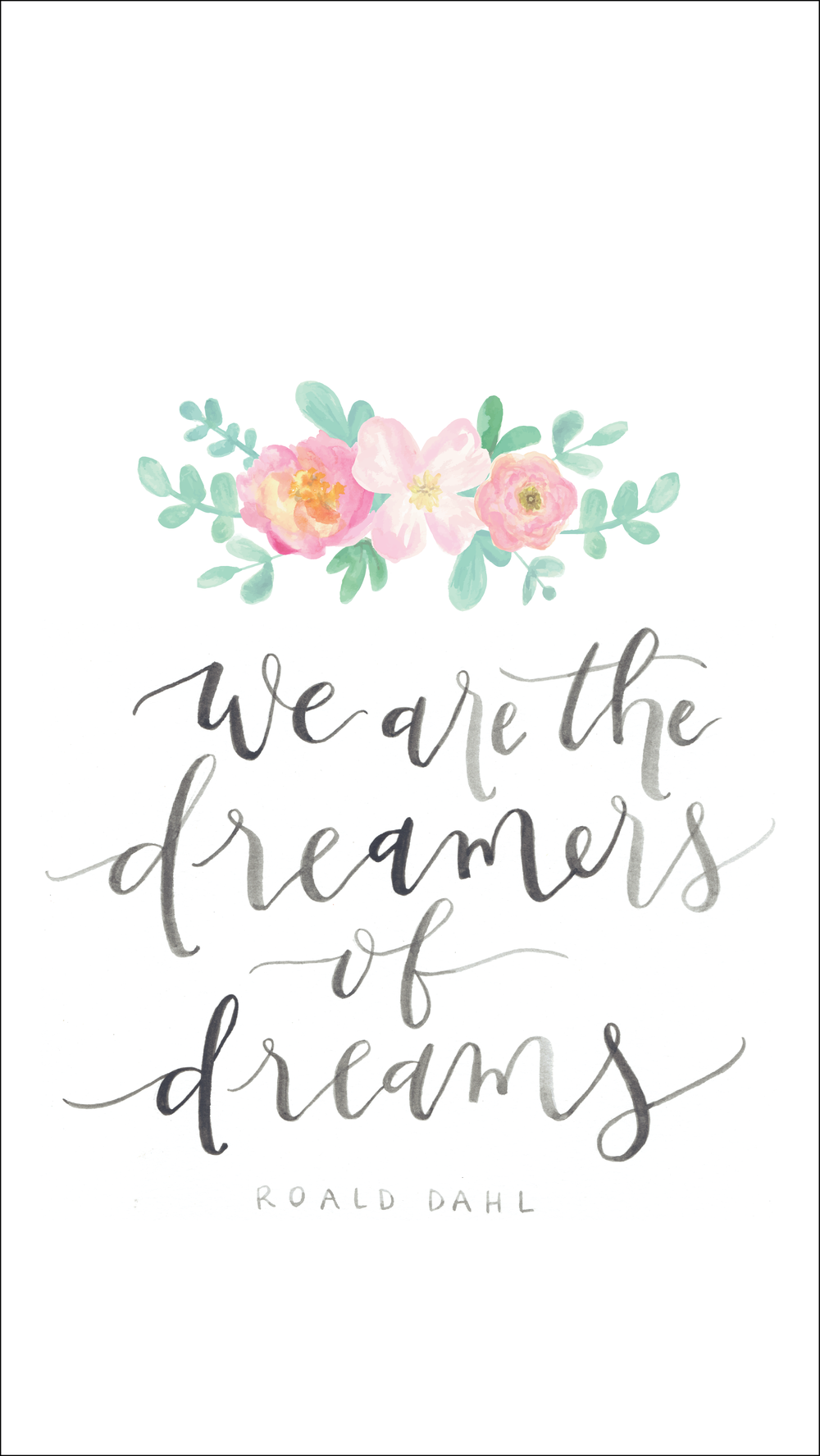 dreamers_website.png