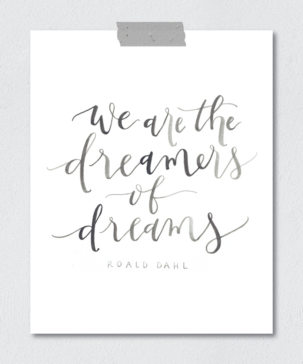 we are the dreamers_white wall.png