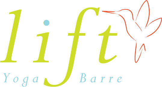 Lift Yoga Studio