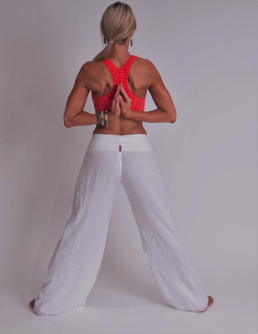 Kim Saunders-Yoga-0015 (2).jpg