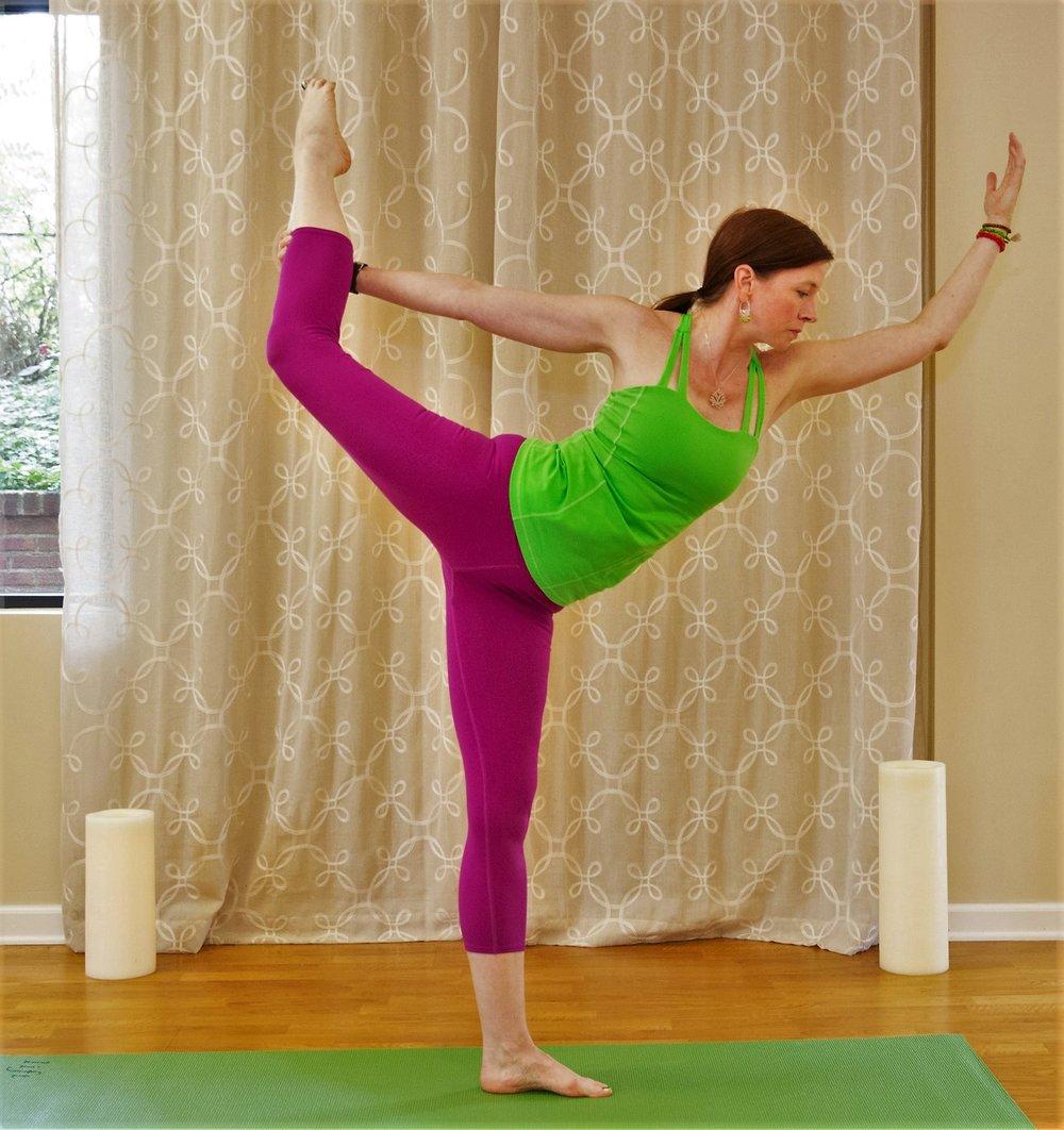 Lift Yoga-125 (2).jpg