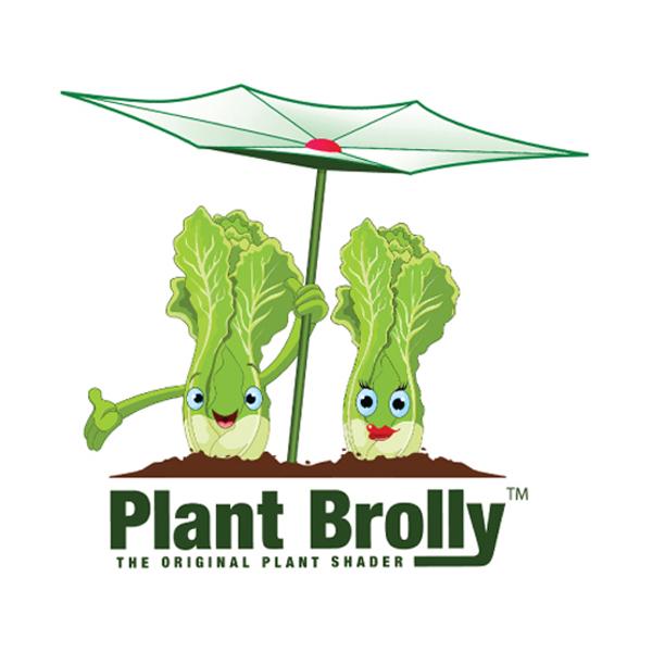 PLANTBROLLY-LOGO.jpg