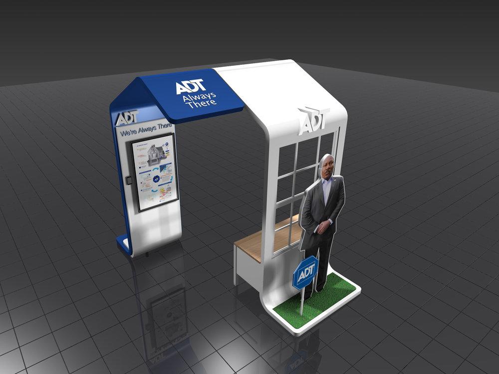 ADT-modules-#1.jpg