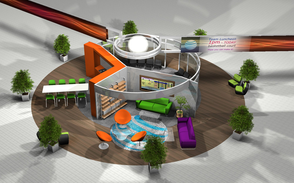 TownCenter-Lounge.jpg