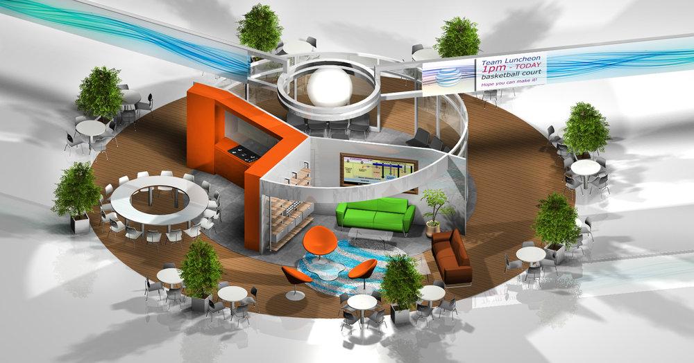 TownCenter-Lounge2.jpg
