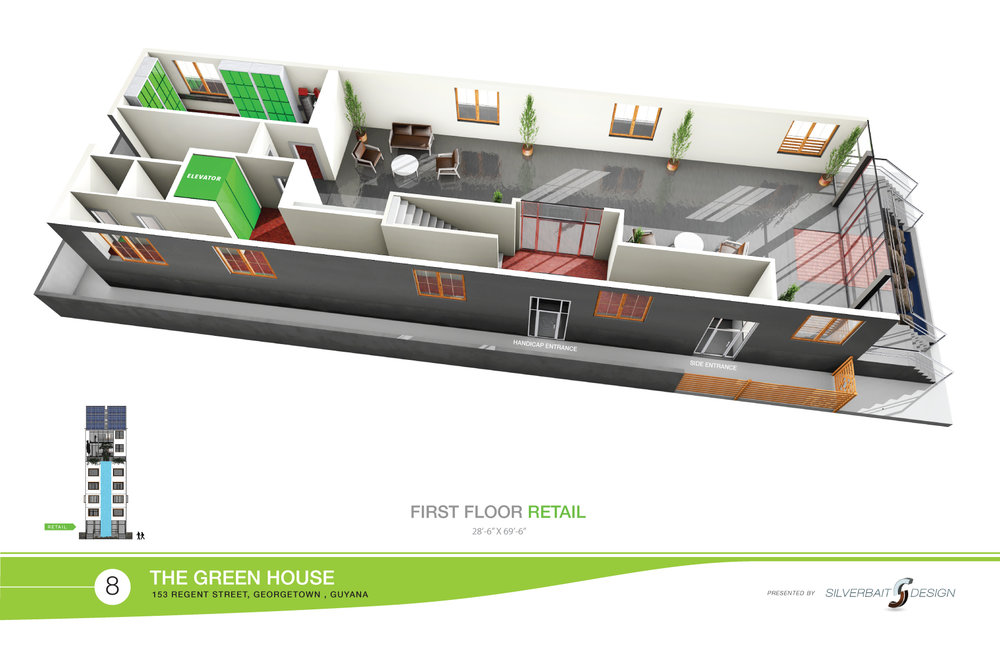 PG#8-FirstFLoor2.jpg
