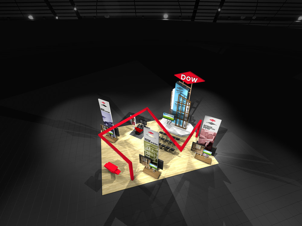 Dow Booth_View3.jpg