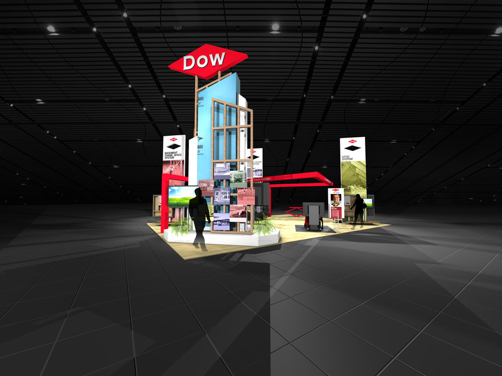 Dow Booth_View2.jpg