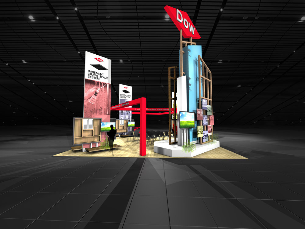 Dow Booth_View4.jpg