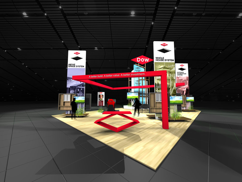 Dow Booth.view1.jpg