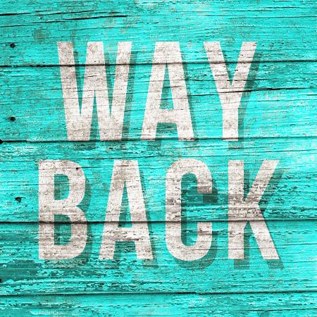 wayback.jpg