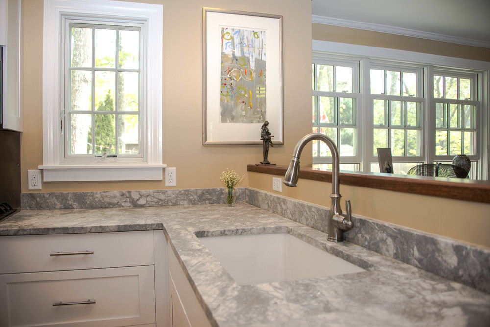 Lolly-Hand-kitchen-countertop.jpg