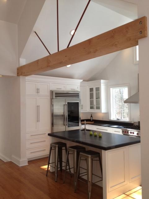 harlocker kitchen picture 2-1.jpg