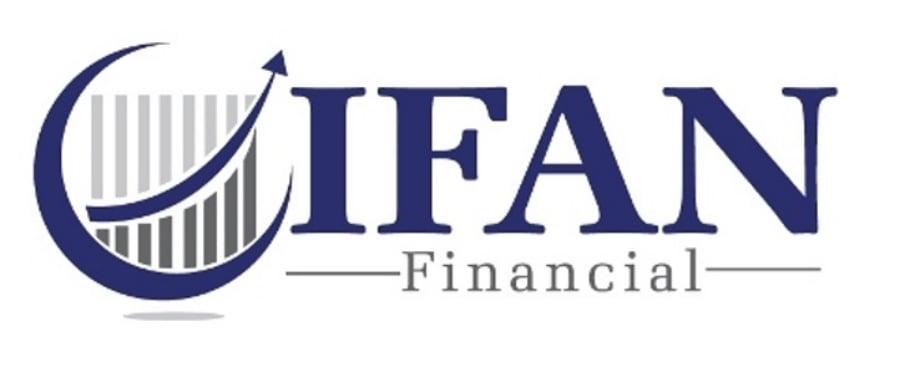 ifan_logo.jpg