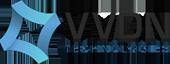 vvdn_logo.png
