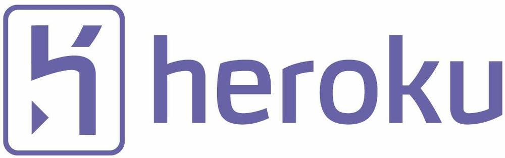 heroku-logo.jpg