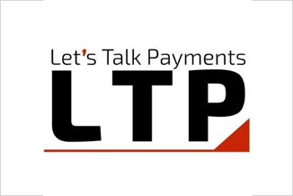 lets_talk_payments_logo.png