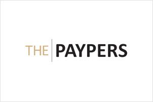 paypers.jpg